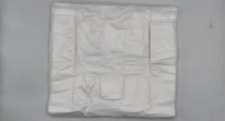 Пакет майка 30×15×55