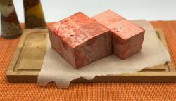 Легкое говяжье (пищевое)