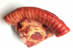 Трахея мясная говяжья