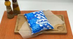 Соль пищевая мелкая